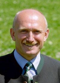 Anton_Hausleitner