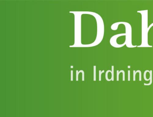 Die Frühjahrsausgabe unserer Zeitung Dahoam muss leider entfallen